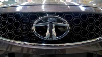 Tata Motors-owned JLR likely to cut jobs in 2019