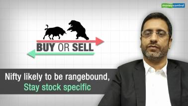 Buy or Sell | Nifty likely to be rangebound