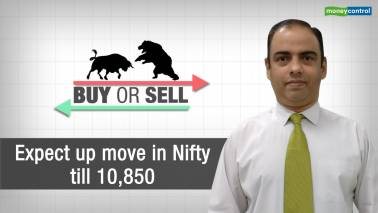 Buy Or Sell I Bet on Asian Paints, Divis Labs