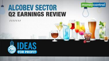 Ideas for Profit: Top picks from alcohol beverage space after Q2 results