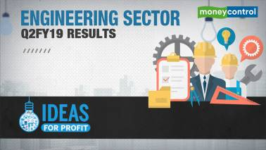 Ideas for Profit: Post Q2 results, here are 3 engineering stocks to look at