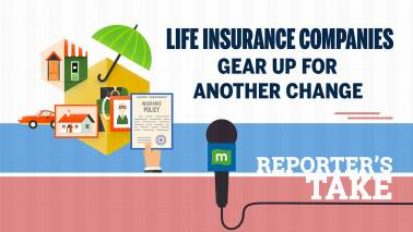 Reporter's Take   Five years since last product cleanup, life insurers gear up for another change