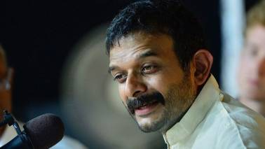 T M Krishna to perform at AAP govt's event in Delhi on November 17