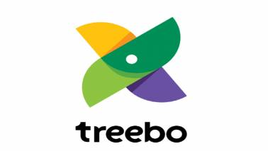 Treebo unveils new logo, launches three sub-categories