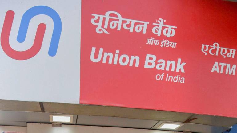 Union Bank of India net loss widens; brokerages cut target price