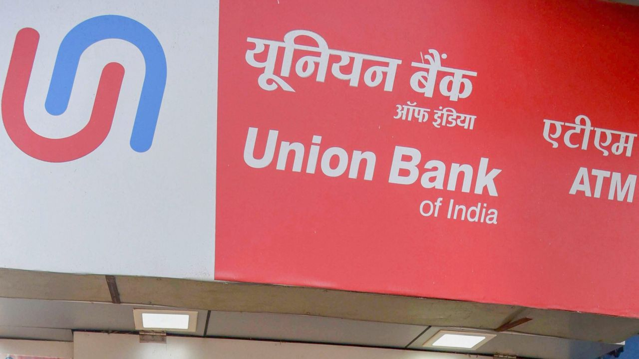 Union Bank of India | Brokerage: ICICIDirect | Rating: Buy | Target: Rs 102 | Return: 15 percent