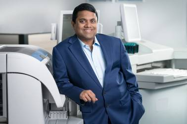 Medical devices maker Trivitron Healthcare plans IPO in 2 years