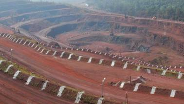 FIMI pitches for extension of non-captive mines' leases until 2030