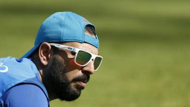 India vs West Indies: Yuvraj Singh slams sloppy fielding in first T20I