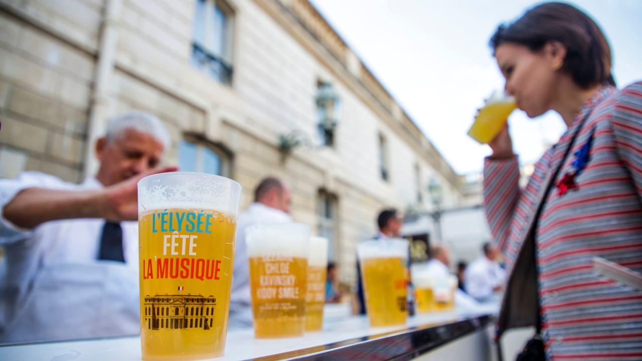 9. Stockholm   Sweden   Pint of beer costs: Rs 518 (Image: Reuters)