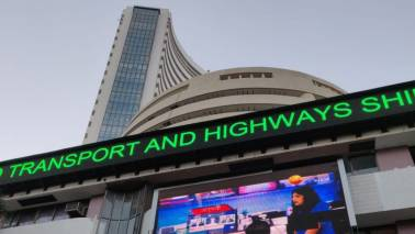 Market likely to witness lower levels, but watch out for value buying; 3 stocks to bet on