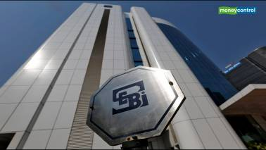 SEBI for tightening cyber security framework for market infra entities