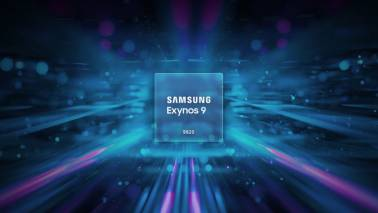 Samsung unveils Exynos 9820, its most powerful CPU ever with dedicated NPU, 8K recording support