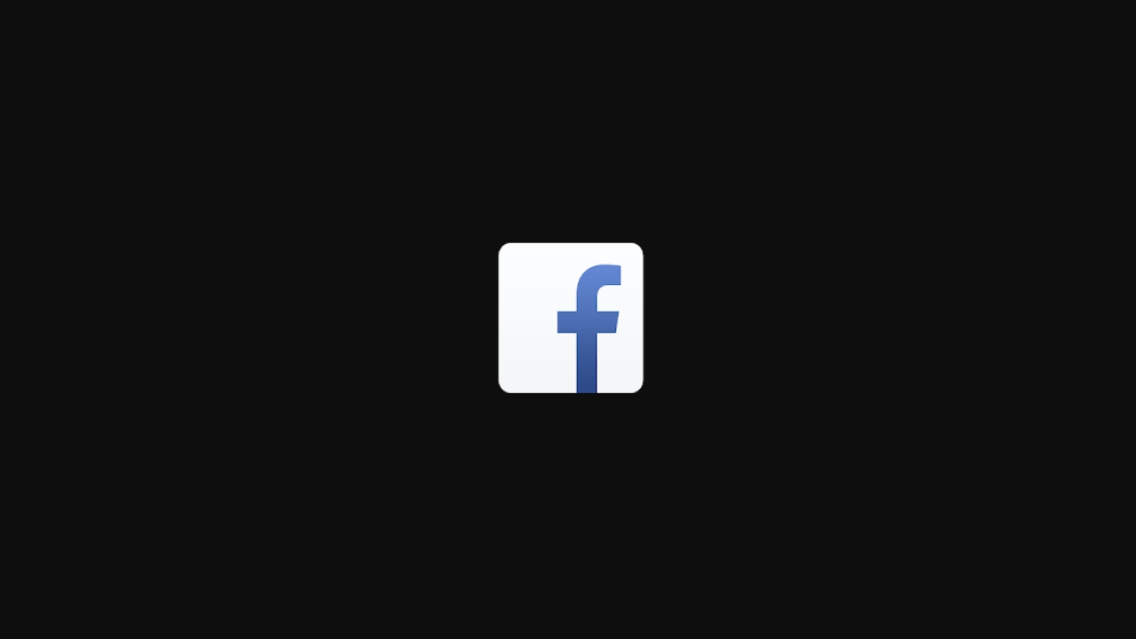 Facebook Lite | Facebook Lite is another Lite app on the list. The lighter version of the main app is just 1.4MB in size and has over 500 million downloads. It has a rating of 4.3 stars on the store.