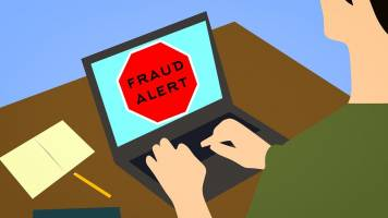 US firm alleges Rs 14 cr fraud by Noida-based IT consultancy