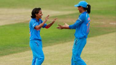 IND vs NZ Women's T20I: India ready to salvage pride in final game