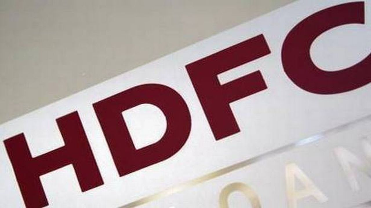 Housing Development Finance Corporation (HDFC) was a third dividend paying company in terms of percentage, as it was 1050 percent in FY19. The company paid a dividend of Rs 20 per share.