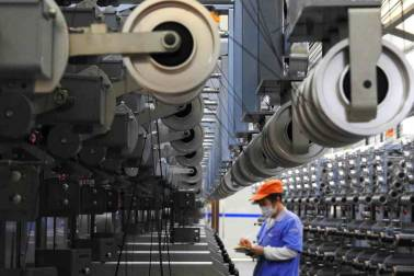 HEG Q3 PAT seen up 99.3% YoY to Rs. 681.7 cr: ICICI Direct