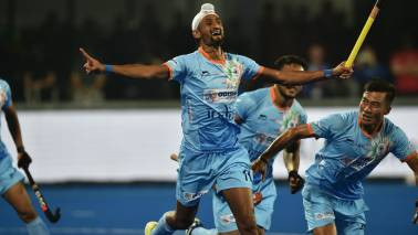 Hockey World Cup 2018 - Quarterfinal, India vs Netherlands LIVE: Hosts aim to seal rare semifinal berth