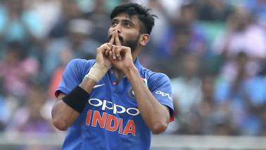 These four young players can help India beat Australia in T20s