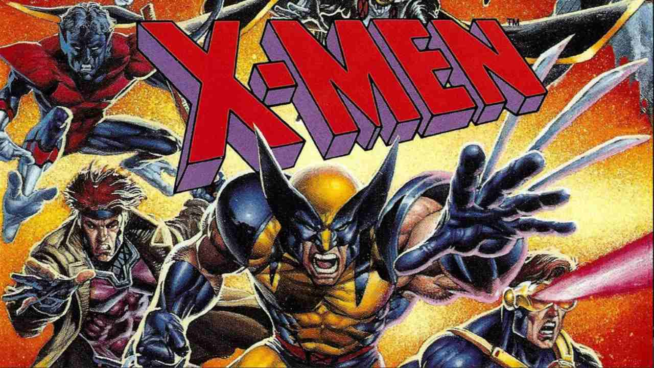 X-Men | In a world where anti-mutant bigotry is fierce and widespread, X-Men, led by Professor Charles Xavier, are a ray of hope to establish peace and harmony between normal humans and mutants. The supergroup which was co-created by Jack Kirby first appeared in The X-Men #1 in 1963. With the X-Men storyline, Lee wanted to normalise the mutant culture in his Marvel Universe. He wanted to break the archetypes that superheroes were otherworldly beings and add a human connection to it by creating next-door characters who just happen to have superpowers. X-Men is not just a group of individuals with superhuman abilities, it is a system that is bounded by ethics, discipline and willingness to help each other. (Image: Flickr/BagoGames)
