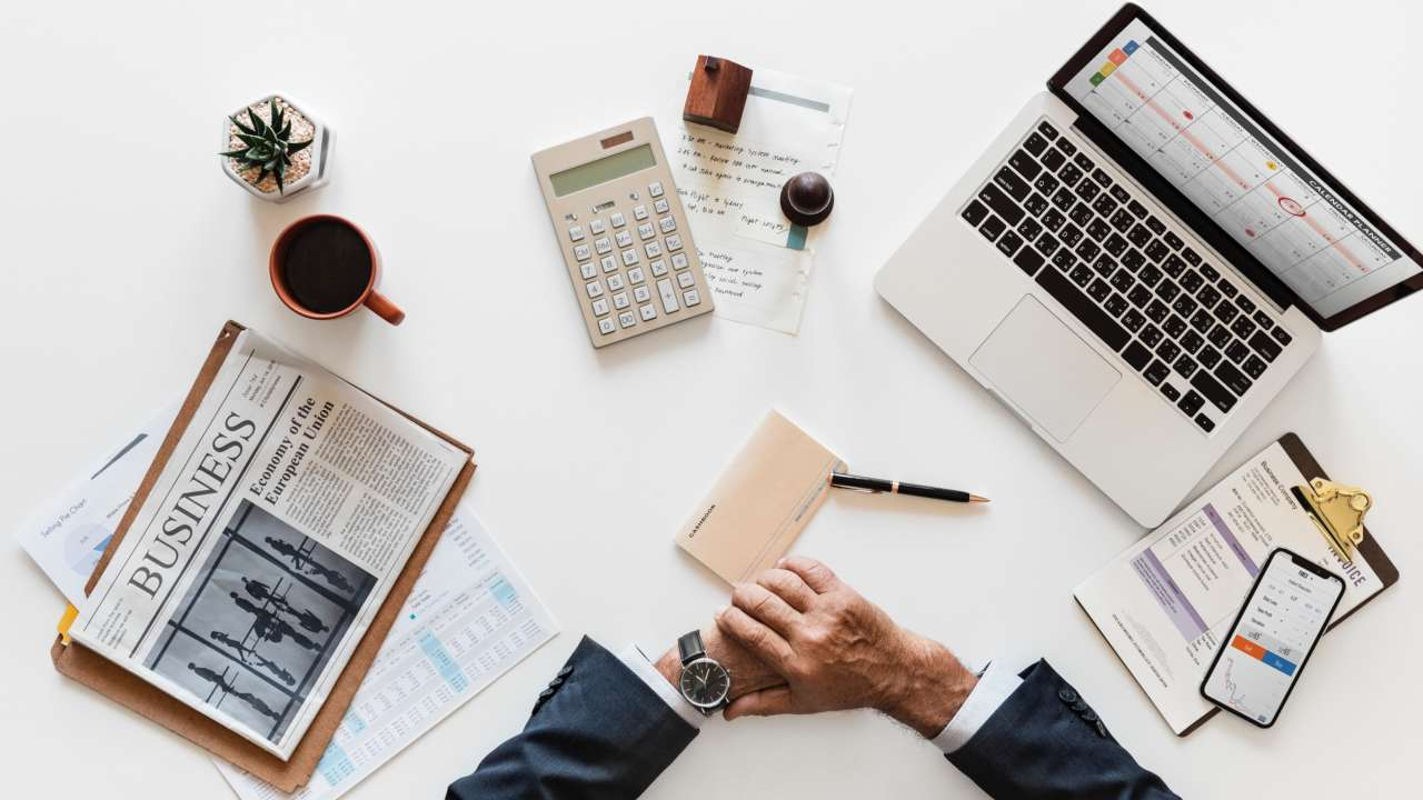 Business Risk   Its analysis takes into account the sustainability and stability of a company's cash flows which plays a vital role for investors to analyse the companies strength mainly during cash crunch time. (Image: Pexels)