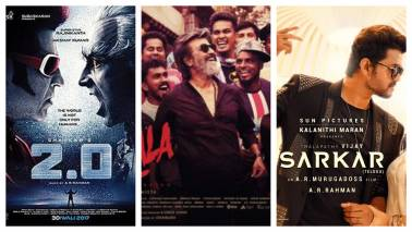 Tamil cinema begins 2019 on a high note after 2018 emerged strong despite 50-day strike