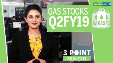 3 Point Analysis | Which gas stocks should you invest in post Q2?