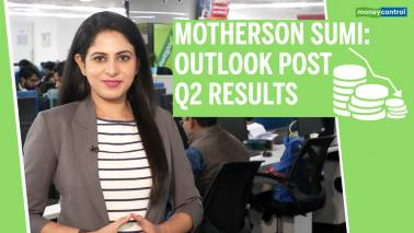 3 Point Analysis | Motherson Sumi: Sound business, attractive valuation