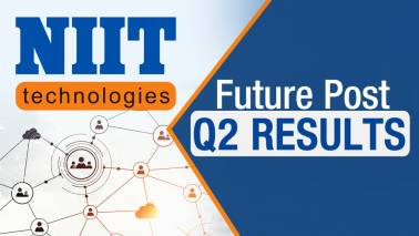 Interview | Multi-year, large TCV deals playing out well for NIIT Technologies: CEO Sudhir Singh
