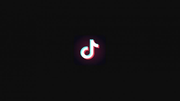 China's Bytedance says India TikTok ban causing $500,000 daily loss, risks  jobs