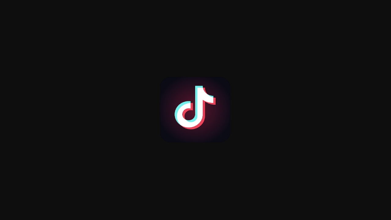 TikTok | The 'tell-a-story-in-15-seconds app' TikTok has more than 100 million downloads on Google's Play Store and has an average rating of 4.4 stars.