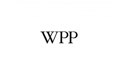 WPP to spend almost $400 million to reboot world's biggest ad group