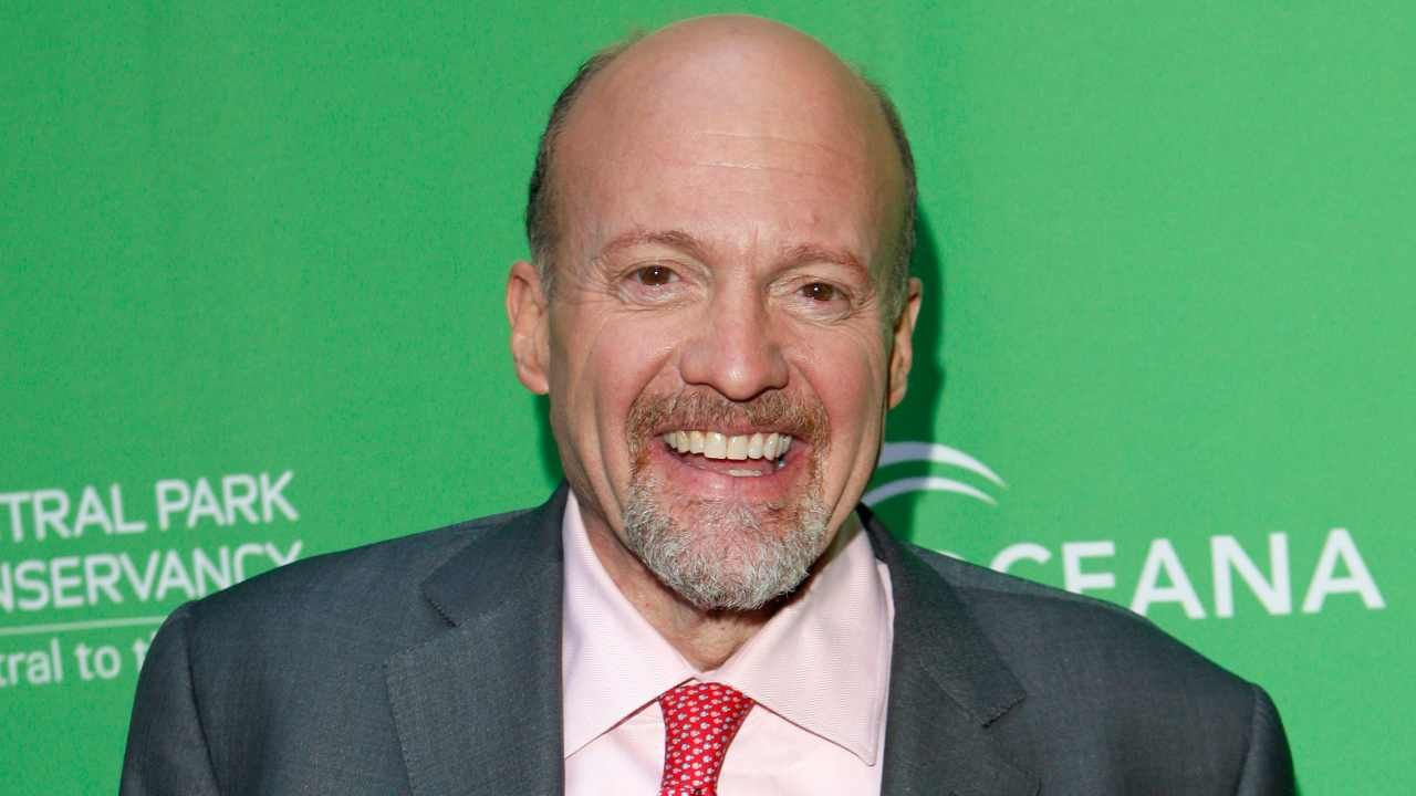 """Bear Stearns is fine! Do not take your money out. It is not in trouble, do not move your money"" 