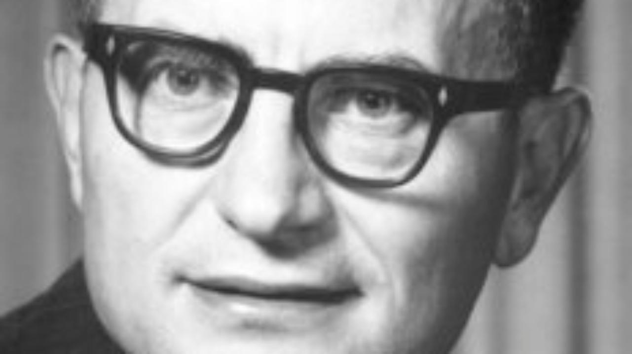 """The Soviet economy is proof that, contrary to what many skeptics had earlier believed, a socialist command economy can function and even thrive.""