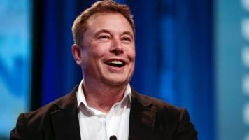 Elon Musk tweet about Tesla violates settlement agreement, US regulator tells court