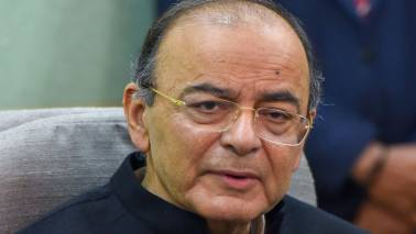 Doubling tax-free gratuity limit to Rs 20 lakh to benefit PSU, pvt sector employees: Arun Jaitley