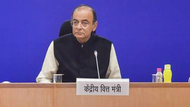 CBI vs CBI: Jaitley slams opposition over issue, calls them 'compulsive contrarians'