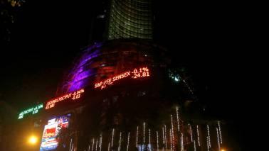 Balrampur Chini Mills gains 5% on Rs 148 crore buyback