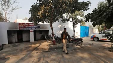 Bulandshahr violence: Uttar Pradesh STF arrests Armyman
