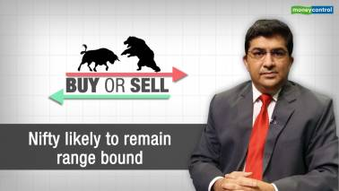 Buy or Sell | Nifty to remain range-bound