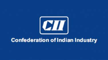 FAME needs to be supplemented with steps to boost EV adoption: CII