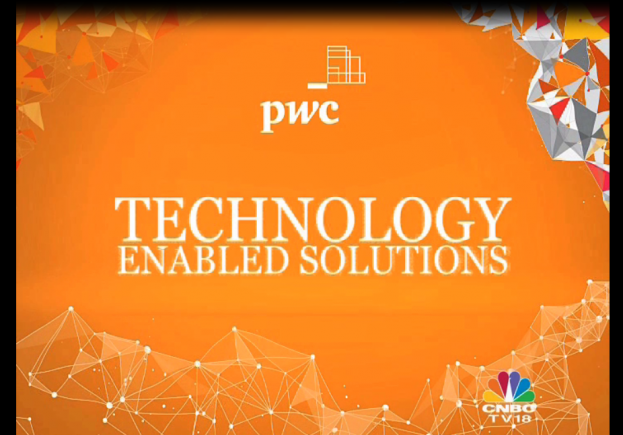 Leveraging technology to address tomorrow's business challenges today