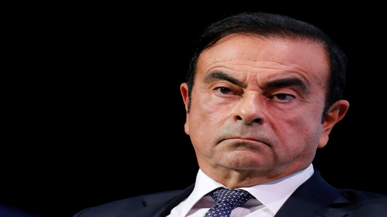 Carlos Ghosn | Nissan Motor Company | The long-serving boss of the Japanese automobile company, whose list of feats include reviving Renault, saving Nissan and re-energising the auto industry, was arrested by Japanese authorities over allegations of understating his compensation and swindling money from Nissan for personal use. Ghosn along with representative director Greg Kelly was taken into custody for failing to declare around $44 million on Nissan's security reports submitted over five years starting 2011. He was arrested in Tokyo on November 19 and was later sacked from the Nissan board. (Image: Reuters)