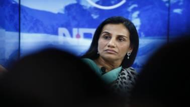 Videocon loan case: Srikrishna panel indicts Chanda Kochhar; what we know so far
