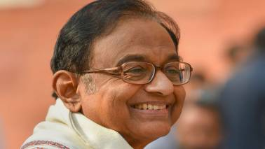 No tax burden on middle class for 'Nyay' scheme: P Chidambaram
