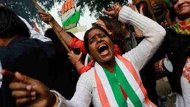 Opinion | Assembly Elections 2018: Congress has won the battle, but BJP has not lost the war