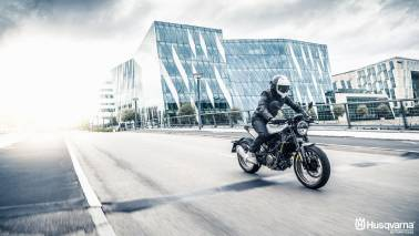 EXCLUSIVE: Bajaj Auto to roll out Husqvarna before September, Triumph takes a back seat