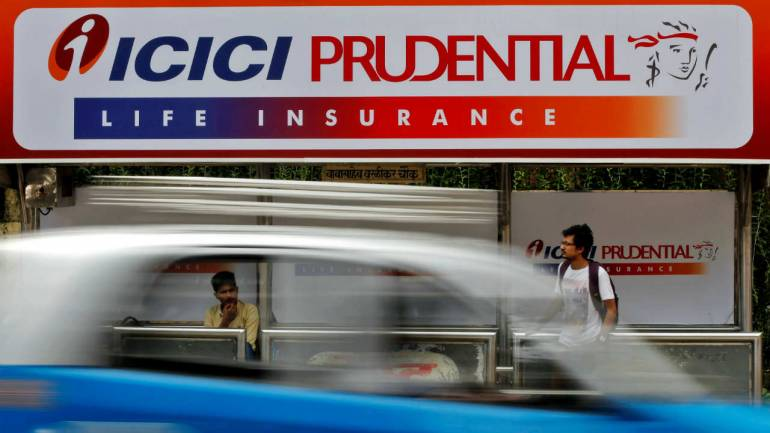 ICICI Prudential Life gains 2% as Morgan Stanley sees 33% upside