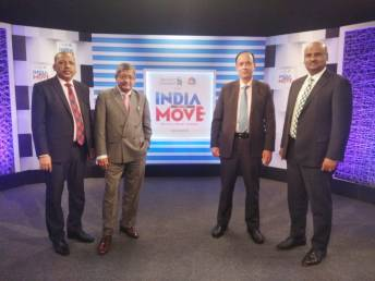 Tips to building a vibrant bond market in India